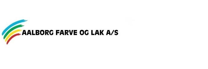 Aalborg Farve og Lak A/S